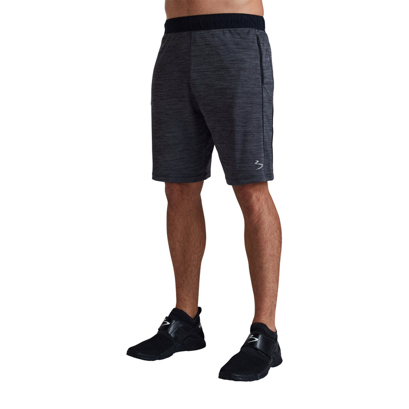 "Men's Everyday 10"" Knit Short"
