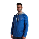 Men's Everyday FZ Hoodie