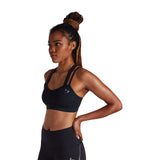 Women's Intent Power Bra