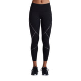 Women's Intent Power 7/8 Tight
