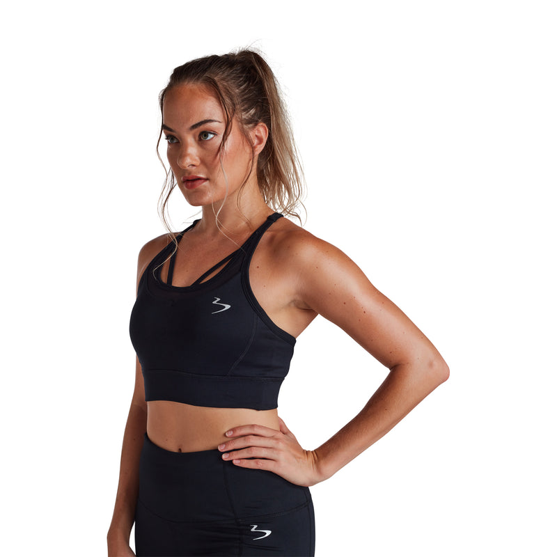 Women's Empower Bra