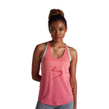 Women's Zone Wave Tank