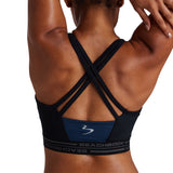 Women's Infuse Fusion Bra