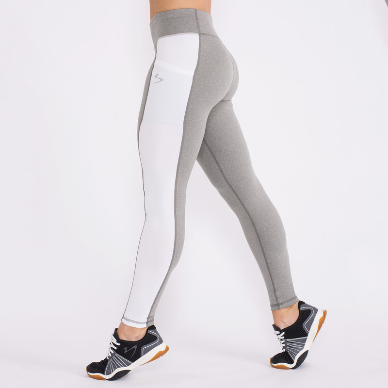 Women's Go-To Tight