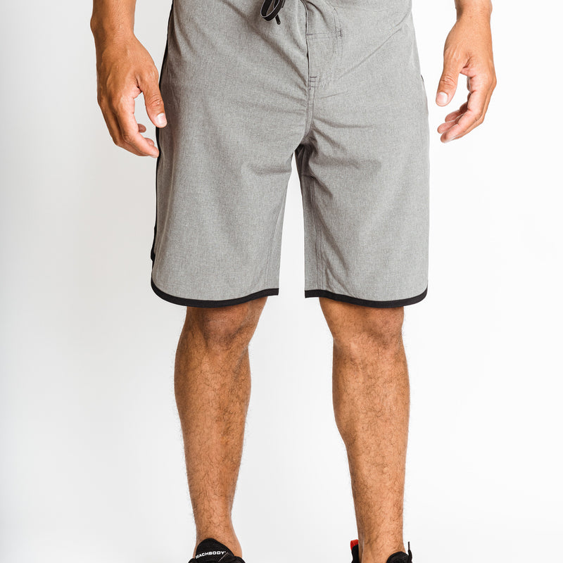 Men's Flex Hybrid Short