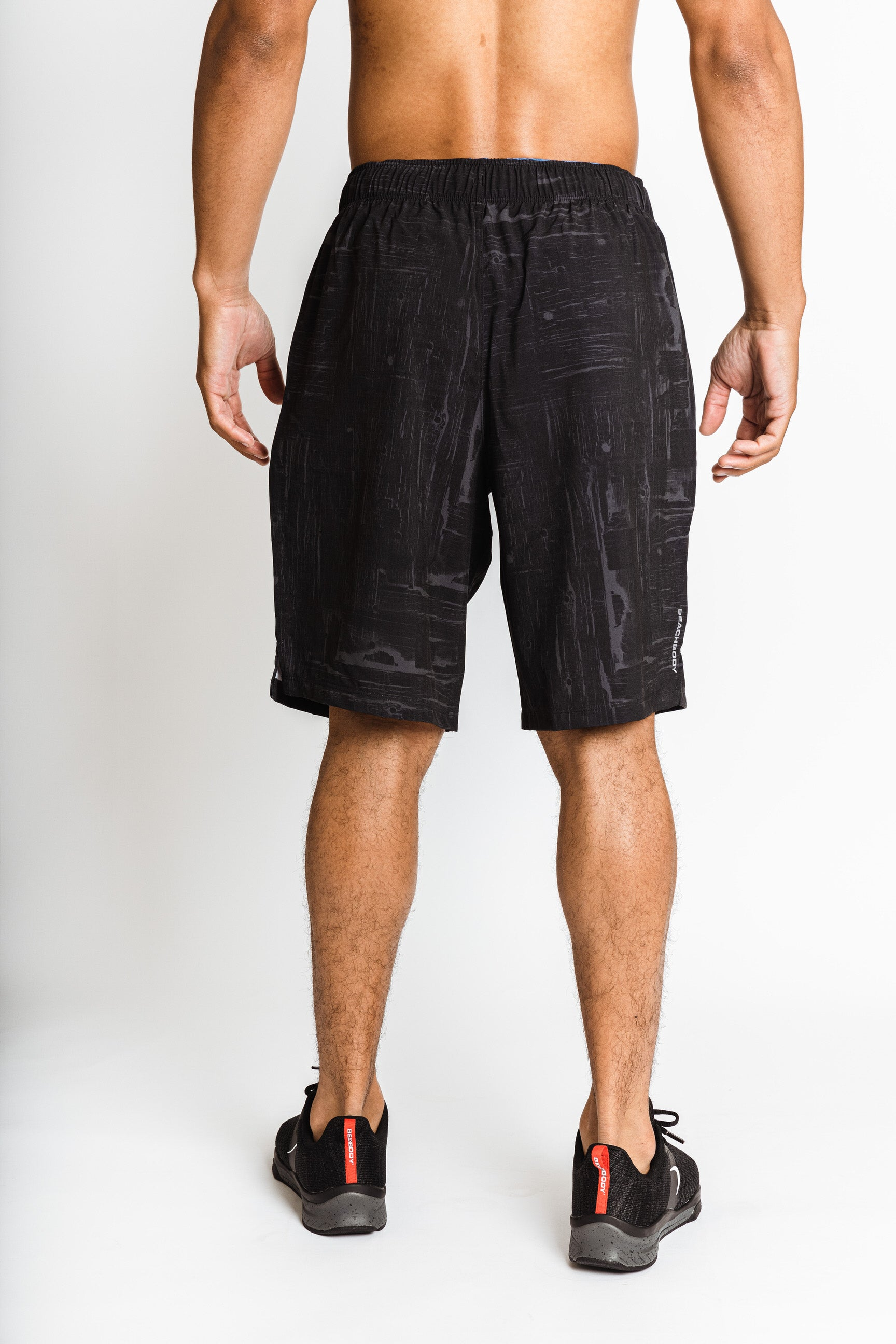 "Men's Go-To 9"" Woven Short"