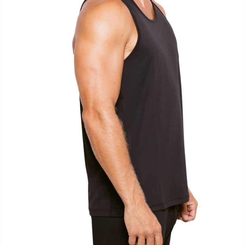 Men's P90X Power Seamless Tank
