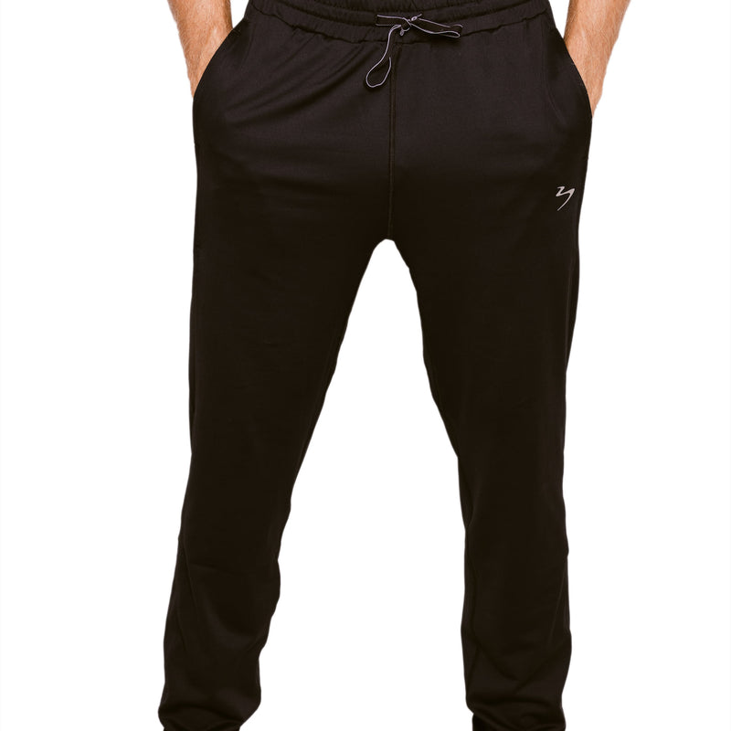 Men's Go-To Slim Pant