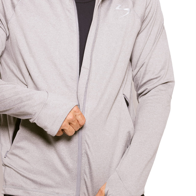 Men's Energy Training Jacket