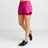 Women's Flex 2-In-1