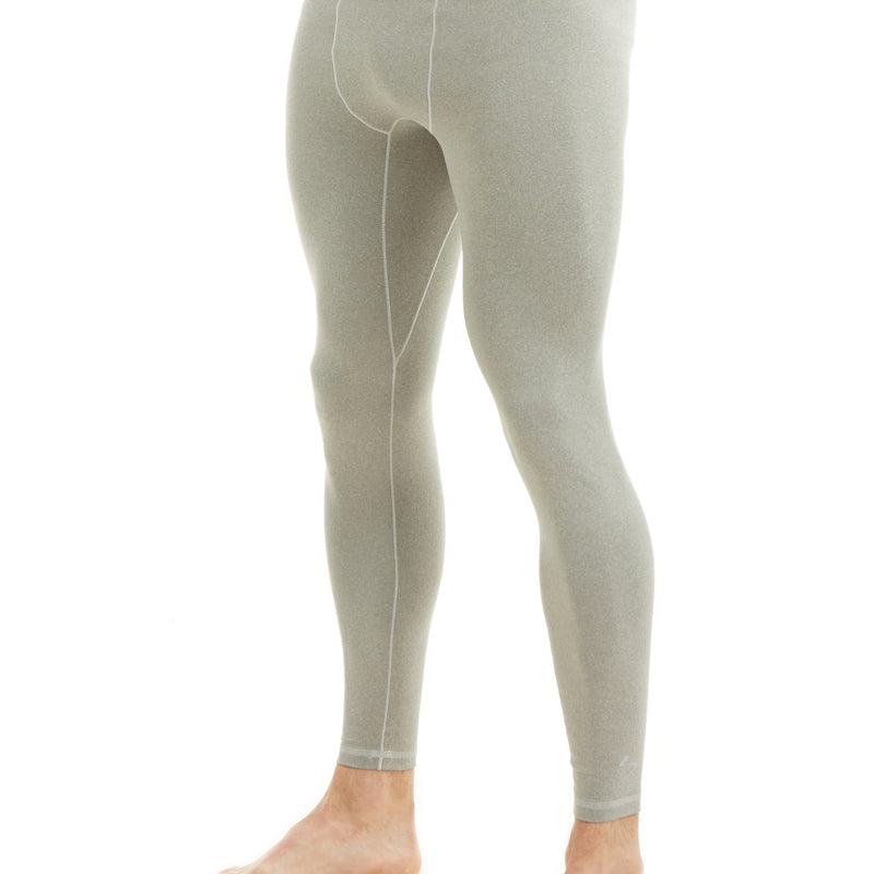 Men's Energy Tight