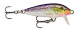 Rapala Original Floating