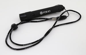 Fox 40 Mini Electronic Whistle