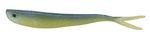 Berkley Dropshot Power Bass Minnow 3in.