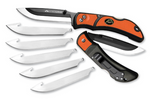 Outdoor Edge 3.5 in Razor-Lite EDC Knife