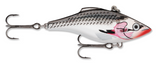 Rapala Rattlin' Rap