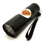 Skoki UV Flashlight