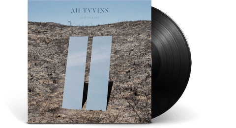 Vinyl - All Tvvins<br>Just To Exist - The Record Hub