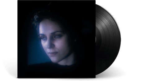 Vinyl - Agnes Obel<br> Myopia - The Record Hub