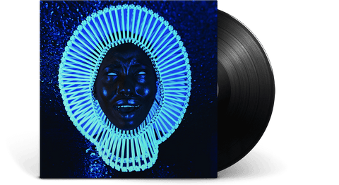 Vinyl - Childish Gambino<br>Awaken, My Love - The Record Hub