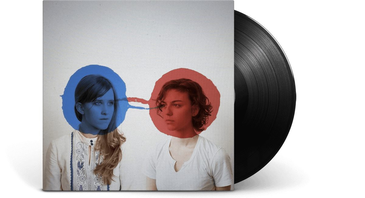 Vinyl - Dirty Projectors : Bitte Orca - The Record Hub