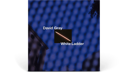 David Gray<br>White Ladder [20th Anniversary]