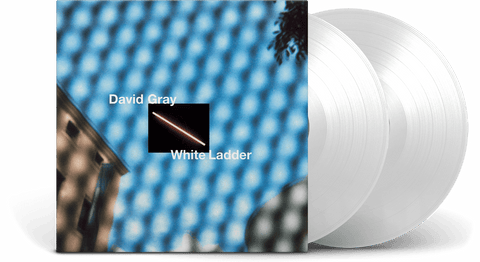 David Gray<br>White Ladder [2020 Remaster]