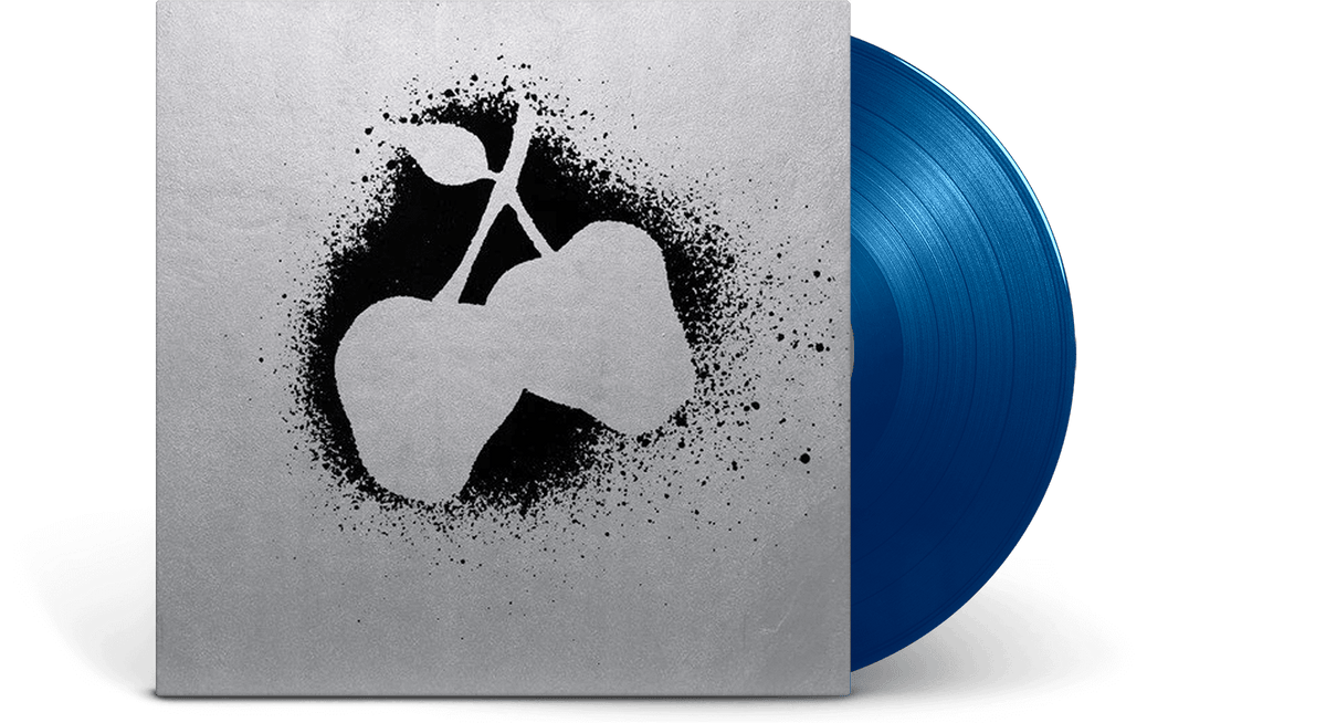 Vinyl - Silver Apples : Silver Apples - The Record Hub
