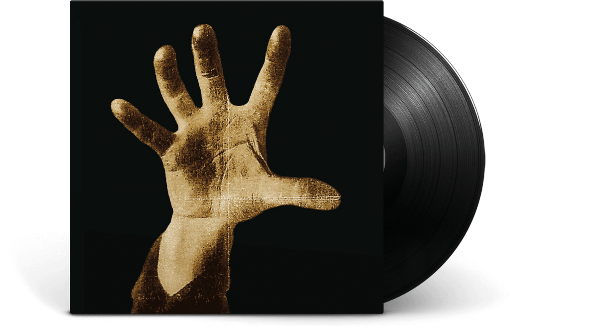Vinyl - System Of A Down<br> System Of A Down - The Record Hub