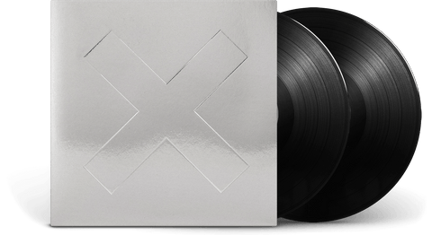 Vinyl - The Xx : I See You - The Record Hub