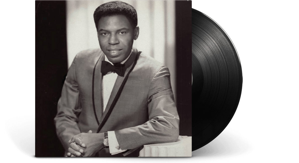 Vinyl - Freddie Scott : (You) Got What I Need - The Record Hub