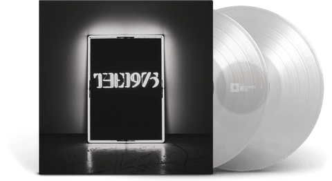 The 1975 <br> The 1975