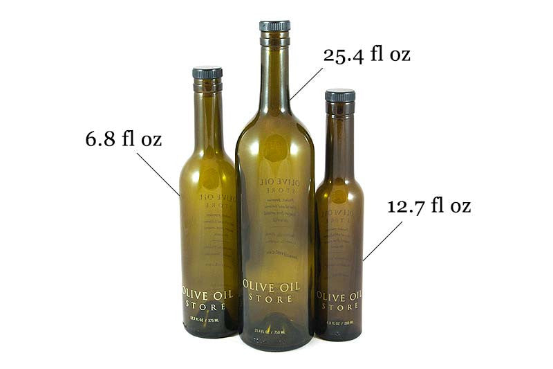 how to make persian lime olive oil