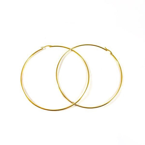 Bigger Than Life Hoops