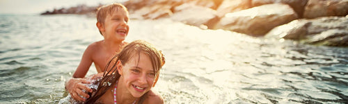 5 Ways Omega 3 can positively influence your child's development