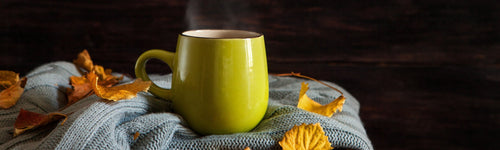 Autumnal equinox: 9 Tips to support your health this season