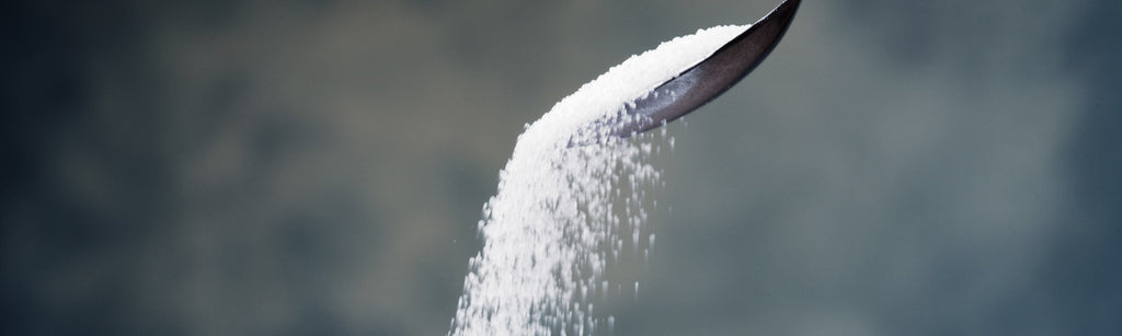 Understanding sugar: uncovering its hidden secrets