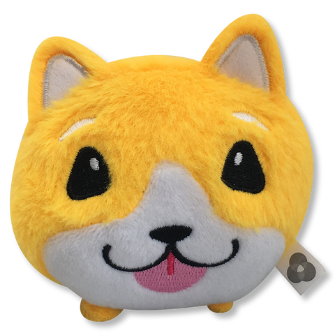 products/307585_LUMI_Plush_2_2_of_2_4_101818.png