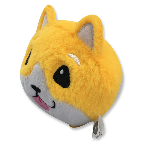 products/307585_LUMI_Plush_2_2_of_2_9_101818.png