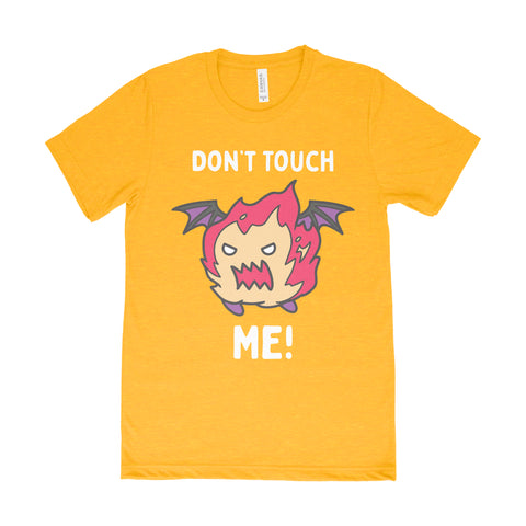 products/Dont_Touch_Me_Base_Shirt_yellow_gold.jpg