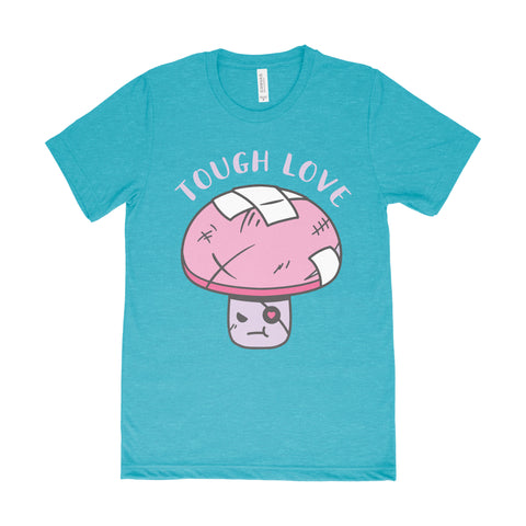 products/Tough_Love_Base_Triblend_Shirt_Teal.jpg