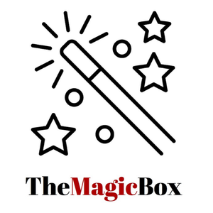 TheMagicBox.fr