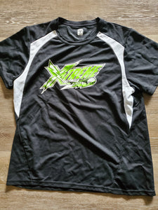 Ladies jersey 2XL