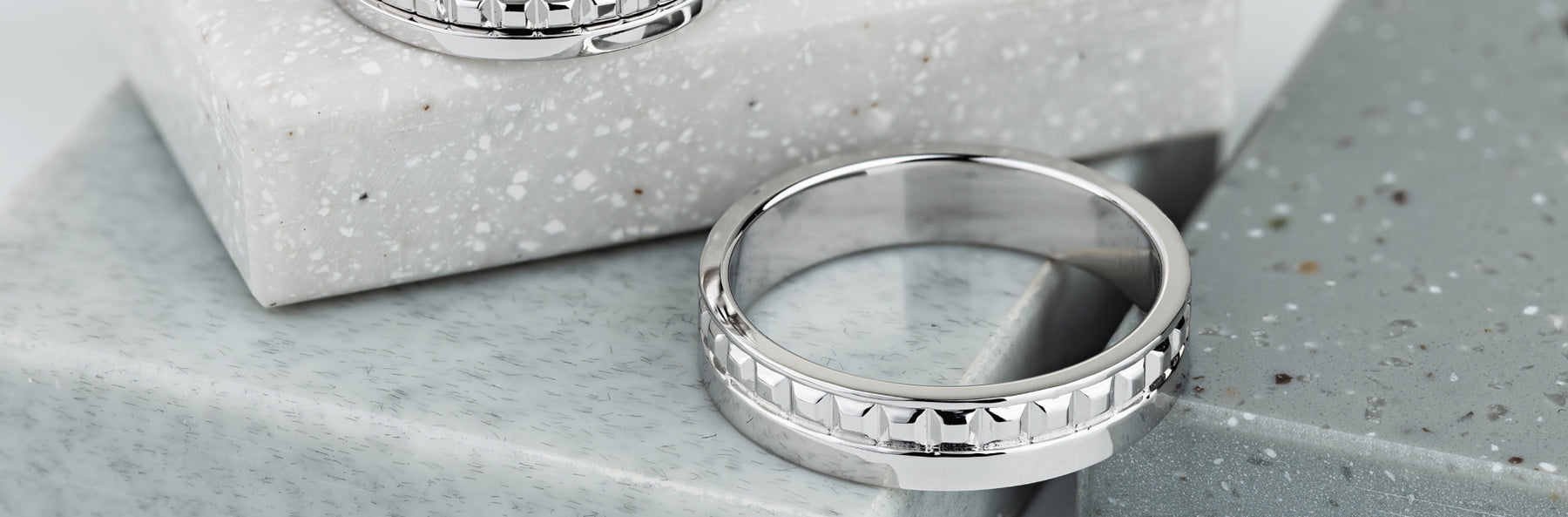"10 things to know about Rhodium Plating & Why ""Pure"" White Gold Doesn't Exist"
