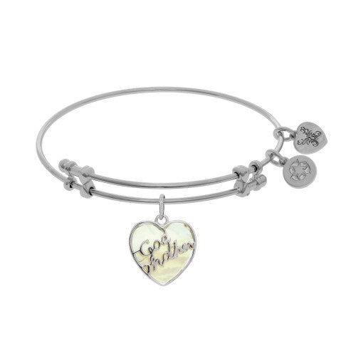 Angelica Bracelet: God Mother