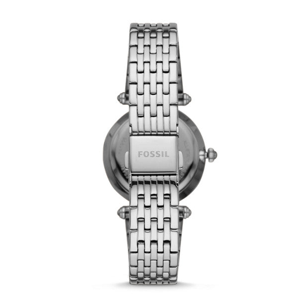 Fossil Lyric Watch