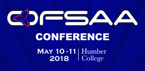 One Day Registration - OFSAA Conference 2018