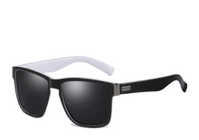 Load image into Gallery viewer, Men's Mirrored Driving Shades