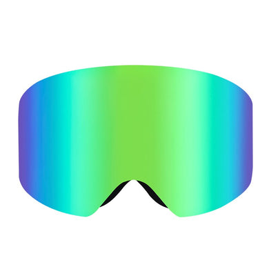 Replacement Lens for GM1 Magnetic Snow Goggles