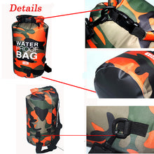 Load image into Gallery viewer, NEW! Must-Have Ski/Snow Lovers Waterproof Bag/Backpack